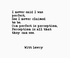 witt lowry Rap Song Quotes, Poetry Quotes, Rap Lyrics, Music Quotes, Quotes To Live By, Love Quotes, Funny Quotes, Qoutes, Witt Lowry Lyrics