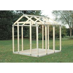 lean to shed plans lean to shed plans,diy sheds and garages diy building a garden shed,build storage shed cheap how to build a shed roof extension. 2x4 Basics, Storage Shed Kits, Shed Construction, Custom Sheds, Build Your Own Shed, Build A Playhouse, Shed Building Plans, Building Ideas, Building Design