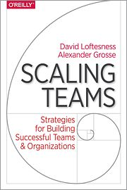 Strategies for Building Successful Teams and Organizations