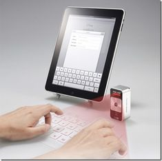 amazing cool high tech new latest gadget magic cube (2)