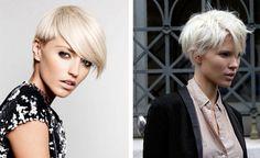 платиновый пепельный блонд - Поиск в Google