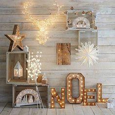 Noël #flatlay #flatlays #flatlayapp www.flat-lay.com