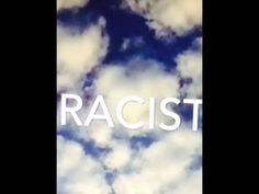 That's Racist