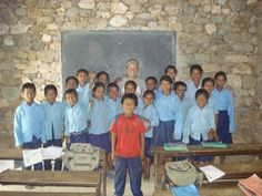 13 Basic Tips You Need to Know About Jobs Teaching English Abroad