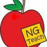 Here at #NGTeach we ensure we continually #recruit excellent local staff within #Schools Contact us Today For more information! www.ngteach.co.uk#Education #Recruitment