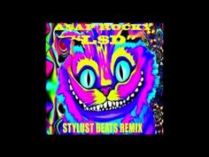 A$AP ROCKY - L$D (STYLUST BEATS REMIX) - YouTube