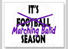 Funny Marching Band Quotes. QuotesGram by @quotesgram