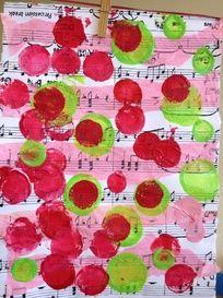 Couvertures de cahiers - Maternelle