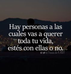 Some Quotes, Best Quotes, Making Love, Love Post, Quotes About Everything, Love Phrases, Tumblr Quotes, Sweet Words, Spanish Quotes