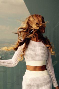 Beyoncé in Vegas May 2015