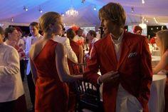Emily and Nolan..