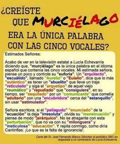 Educación Spanish Vocabulary, Spanish Grammar, Spanish Teacher, Spanish Classroom, Spanish Language, Teaching Spanish, Teaching Aids, Teaching Tools, Material Pedagógico