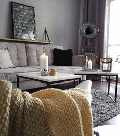 1594 Best Wohnzimmer Images In 2019