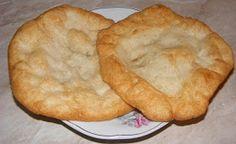 Scovergi pufoase Romanian Food, Gem, Cookies, Desserts, Martha Stewart, Home, Crack Crackers, Tailgate Desserts, Deserts