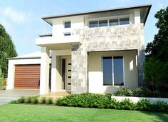 kptallat a kvetkezre australian display homes - Modern Display Homes