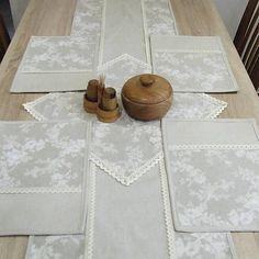 Table, Home Decor, Room Decor, Home Interior Design, Desk, Tabletop, Desks, Home Decoration, Interior Decorating