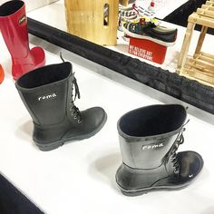 Roma Boots: For You. For All. (@romaboots) • Instagram photos and videos
