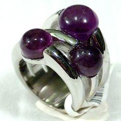 •• LA MINA DE PLATA •• Compro plata, Joyeria online, compra venta de plata, tienda mayorista, anillos, pendientes, pulseras