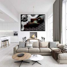 Healing by mugebasak  #art #artprint #architecture #wallart #decorative #decoration #beautiful #homedecor #home #interior #artdeco #evdekorasyonu #dekorasyon #dekoratif #digitalart #painting  #tribal #psychedelic #surreal #colorful #eyes #artist #designer #painter #brown #eyes #black #woman #bestoftheday http://turkrazzi.com/ipost/1524520815139223093/?code=BUoL5qnD_Y1