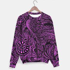 "Toni F.H Brand ""Pink_Naranath Bhranthan"" #Sweater #Sweaters #shoppingonline #shopping #fashion #clothes #tiendaonline #tienda #sudaderas #sudadera #compras #comprar #ropa"
