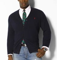 The Big & Tall Guide to Style: Urban Gentleman Edition | The Urban Gentleman | Men's Fashion Blog | Men's Grooming | Men's Style