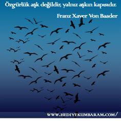 www.hediyekumbaram.com/ ile özgürlüğünüzü keşfedin.