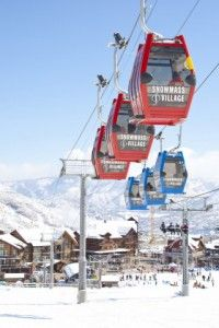 Aspen Real Estate Listings Are Down 11% | Aspen Snowmass Real Estate