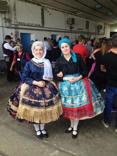 Folk Costume, Costumes, Hungarian Dance, Folk Clothing, Dance Stuff, Folk Dance, Traditional Outfits, Hungary, Harajuku
