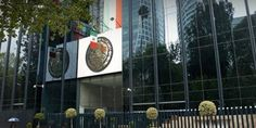PGR investigará presunto espionaje a periodistas