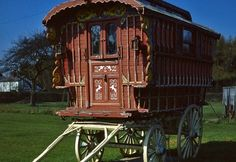 Google Image Result for http://www.homewhileaway.co.uk/photo-full/vintage-gypsy-wagons-for-a-unique-holiday-get.402.jpg