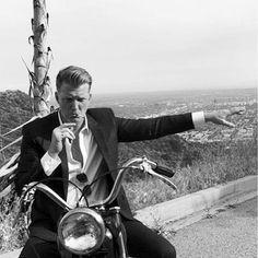 Josh Homme                                                       …