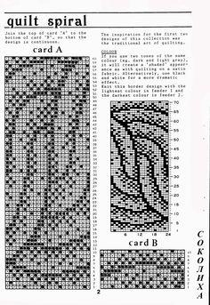 Kuva: Knitting Charts, Knitting Stitches, Knitting Designs, Knitting Patterns, Crochet Cross, Filet Crochet, Crochet Motif, Star Quilt Patterns, Cross Stitch Patterns