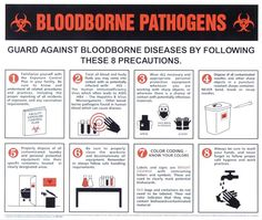 http://www.hsi.com/Blog/bid/91126/Bloodborne-Pathogens-BBP-Training-Keep-It-Interesting  Today's blog post comes from special guest blogger Marcy Thobaben, President and CEO of Bluegrass Health & Safety, Inc. in Wilmore, Kentucky. Marcy is an LPN and NREMT-B, and a long-time ASHI supporter/enthusiast.  You can see some of these class ideas in the scrolling photo section of her website atwww.bluegrasshealthandsafety.com.