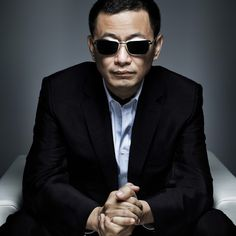Wong Kar-wai, (born 17 July 1956) is a Hong Kong Second Wave filmmaker, internationally renowned as an auteur for his visually unique, highly stylised, emotionally resonant work, Wong's films frequently feature protagonists who yearn for romance in the midst of a knowingly brief life and scenes that can often be described as sketchy, digressive, exhilarating, and containing vivid imagery.