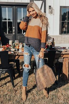 Fall Fashion Outfits, Casual Fall Outfits, Fall Winter Outfits, Autumn Winter Fashion, Trendy Outfits, Cute Outfits, Bohemian Fall Outfits, Fashionable Outfits, Work Outfits