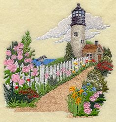 Machine Embroidery Designs at Embroidery Library! - Color Change - F3856 6/22/2011