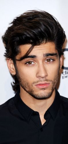 Zayn Malik, youre the love of my life and you just dont know it yet