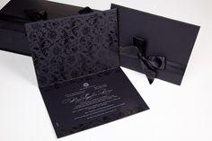 68 New ideas for wedding invitations luxury simple Black Wedding Invitations, Diy Invitations, Floral Invitation, Invitation Cards, White Wedding Bouquets, Red Wedding, Wedding Cards, Wedding Dress, Ideas