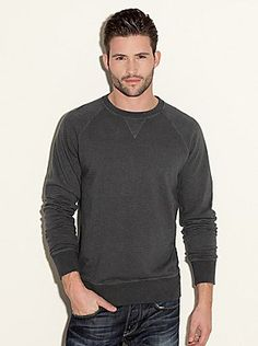 dedcc08cc Stylish Winter Sweater For Men 2015