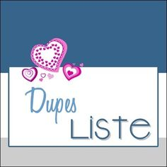 Dupes Liste: Parfum Alltag Make-up Duftzwillinge und Parfumzwillinge Cauliflower Salad, Cauliflower Recipes, Roasted Cauliflower, Glossier You, Pink Smokey Eye, Eyeshadow Dupes, Makeup Dupes, Honey Love, Weight Watchers Snacks