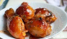 47 ideas baking potato recipes bbq for 2019 Pollo Chicken, Bbq Chicken, Baked Potato Recipes, Chicken Recipes, My Favorite Food, Favorite Recipes, Pollo Guisado, Good Food, Yummy Food