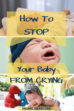 How To Soothe A Crying Baby - Parenting interests Newborn Baby Tips, Newborn Care, Newborn Babies, Wonder Weeks, Baby Schedule, Parenting Humor, Parenting Hacks, Pregnancy Advice, Breastfeeding And Pumping