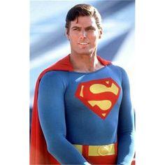 #superman #manofsteel #batmanvssupermandawnofjustice #batmanvssuperman #dawnofjustice #batman #thebatman #thedarkknight #darkknight #justiceleague #thejusticeleague #justiceleaguemovie #benaffleck #henrycavill #zacksnyder #dccomics #doom
