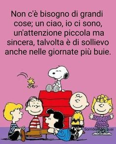Snoopy Love, Charlie Brown And Snoopy, Snoopy And Woodstock, Verona, Thoughts, Friends, Comics, My Love, Funny