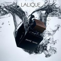 Best Perfume For Men, Best Fragrance For Men, Best Fragrances, Perfume Storage, Perfume Display, Lalique Parfum, Just Natural Products, Perfume Genius, Fragrance