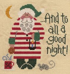 Thrilling Designing Your Own Cross Stitch Embroidery Patterns Ideas. Exhilarating Designing Your Own Cross Stitch Embroidery Patterns Ideas. Santa Cross Stitch, Cross Stitch Charts, Cross Stitch Designs, Cross Stitch Christmas Ornaments, Christmas Embroidery, Christmas Cross Stitch Patterns, Cross Stitching, Cross Stitch Embroidery, Cross Stitch Needles