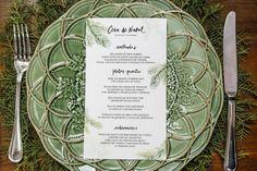 Bordallo Pinheiro para o Natal - Vamos Receber Acevedo, Floral Arrangements, Roast, Decorative Plates, Table Settings, Table Decorations, Tableware, Handmade, Home Decor