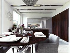 Kitchen, Design: Tolicci, Tomáš Belica, Ing. (more: https://www.facebook.com/toliccilivingstyle)