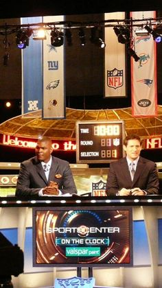 ESPN desktop wallpapers, Download ESPN hd wallpapers and desktop backgrounds images pictures. Source: www.fabuloussavers.com