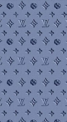Fashion Wallpaper Iphone Art Louis Vuitton 29+ Ideas For 2019 #fashion